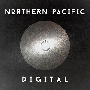 Northern Pacific Digital